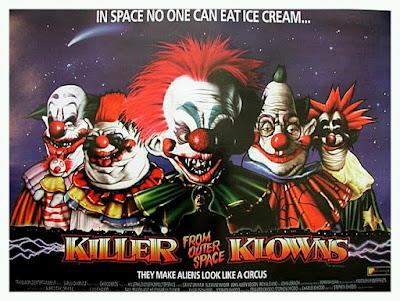 Killer+Klowns+FOS+%25280%2529.jpg