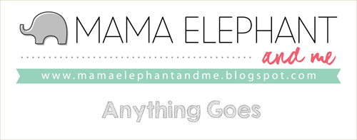 http://mamaelephantandme.blogspot.com/2014/10/october-challenge.html