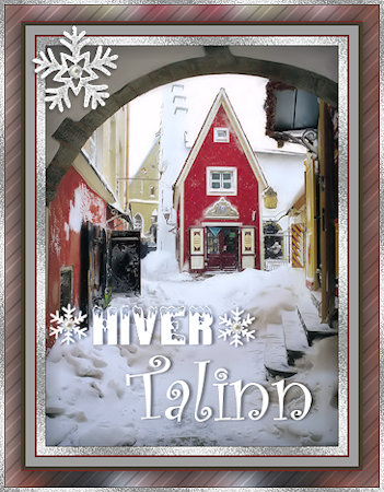 http://www.creationsvirginia.com/psp/hiver/creations_virginia_hiver_tag.htm