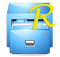 Download Root Explorer Versi 4.0.4 Apk Patched Full Verison