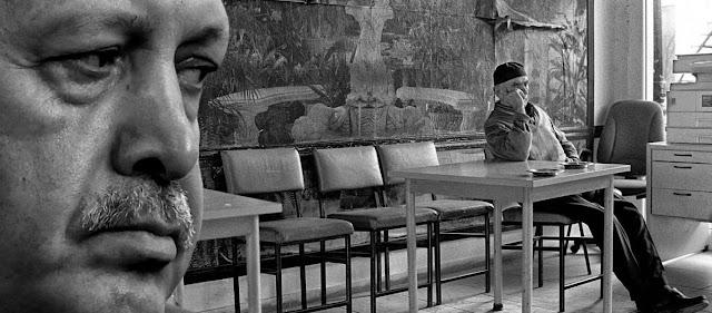 «Τελειώνουν» και την Θράκη μετά την Μακεδονία