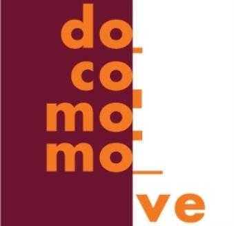 Desde la memoria urbana: Bienvenidos a Docomomo Venezuela
