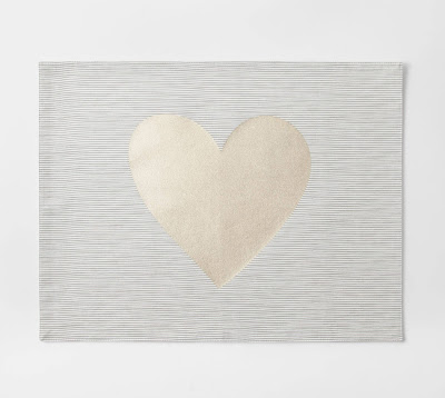 https://www.target.com/p/cream-metallic-heart-placemat/-/A-52748103#lnk=newtab