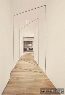 Interior Designs 16
