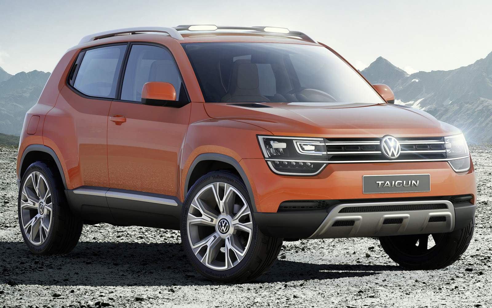 volkswagen taigun suv do up performance e consumo car blog br. Black Bedroom Furniture Sets. Home Design Ideas