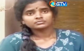 Eeraman | Tamil Eeelam Short Film | Maaveerar Naal 2016