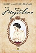 MAGDALENA (Philippine Edition)