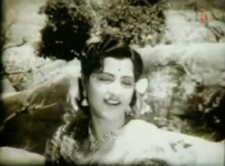 Conversations Over Chai: Manna Dey-Lata Mangeshkar Duets