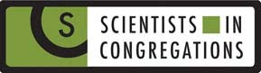 Scientists in Congregations (SinC)