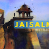 Jaisalmer - Best Places to Stay in the Golden City of India