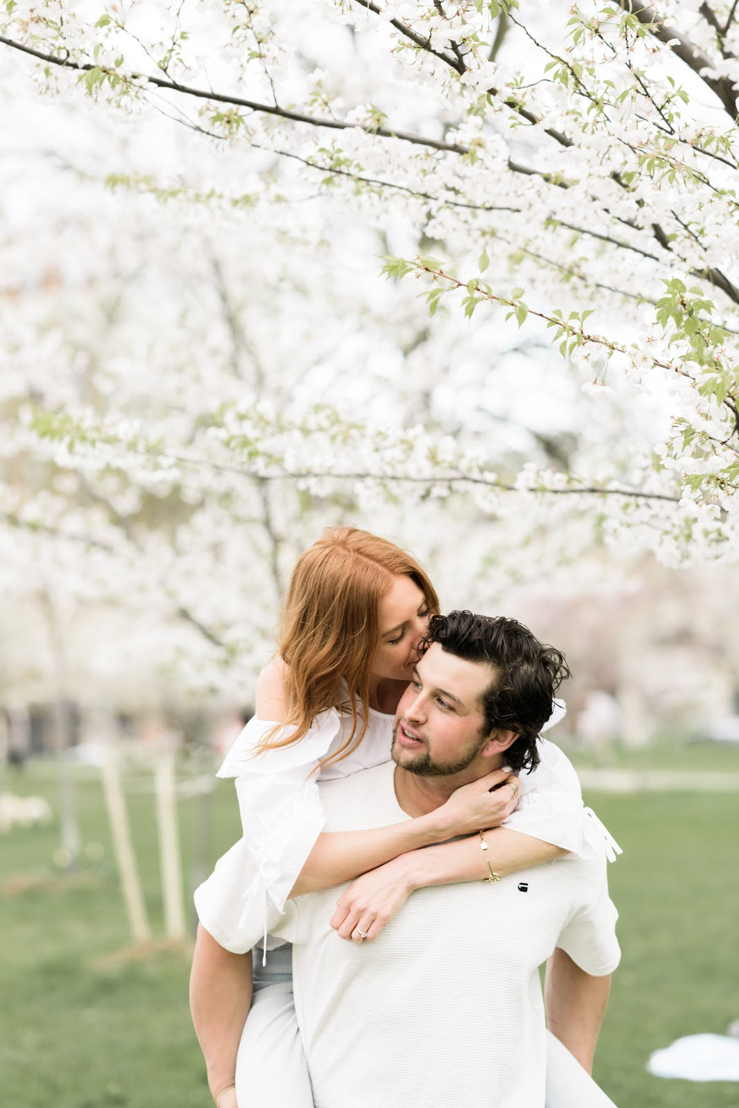 How to make the most out of your engagement; engagement shoot tips, engagement planning