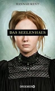 Seelen im Eis,  Yrsa Sigurdardottir
