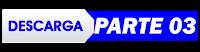http://www.mediafire.com/download/da5k4t8z3nsk2yp/PES+BRAZUCAS+2017.part03.rar