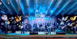 Lirik Lagu Prawan Tanjung Karang - Didi Kempot