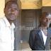 PHOTOS: Police Invade Wedding Venue of 14-year-old Girl, Arrests Her Parent