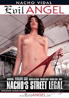 Nacho's street legal xxx (2013)
