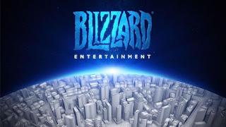 Pengembang Game Overwatch Siapkan Gim FPS Baru Nih