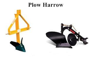 """""""plow"""",""""moldboard plow"""",""""buy moldboar plow"""""""