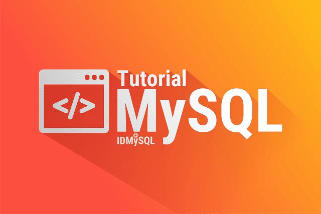 Jenis-jenis Hak Akses dalam MySQL