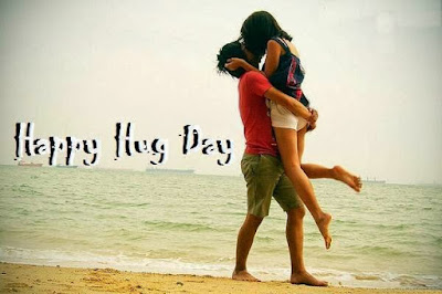 {:} Hug Day 2016 Images Collection | Hd Photos | Wallpapers | Pictures
