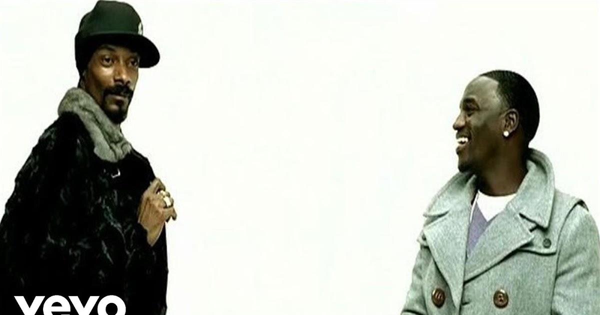 Best song of akon i wanna fuck you ft snoop dogg lyrics photo