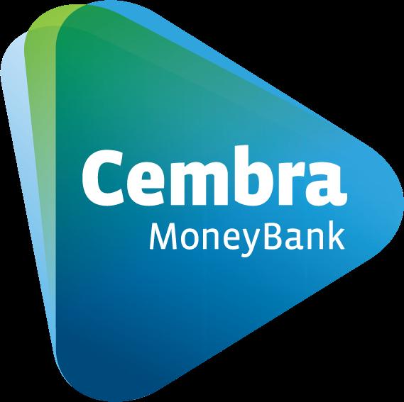 Cembra Money