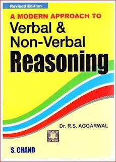 reasoning-ability