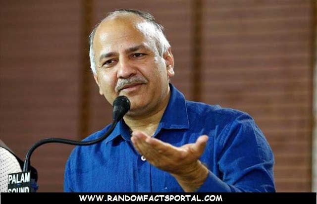AAP Praises Yogi Adityanath, Public Holiday Ban Order In Delhi