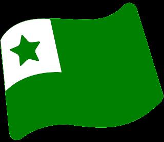 langue-esperanto