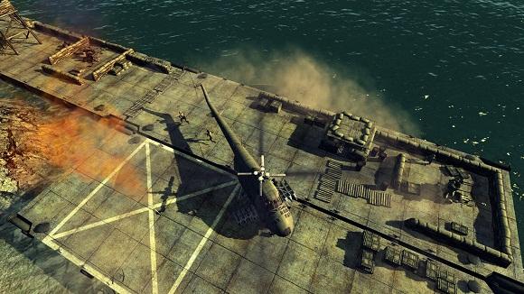 heliborne-pc-screenshot-www.deca-games.com-3