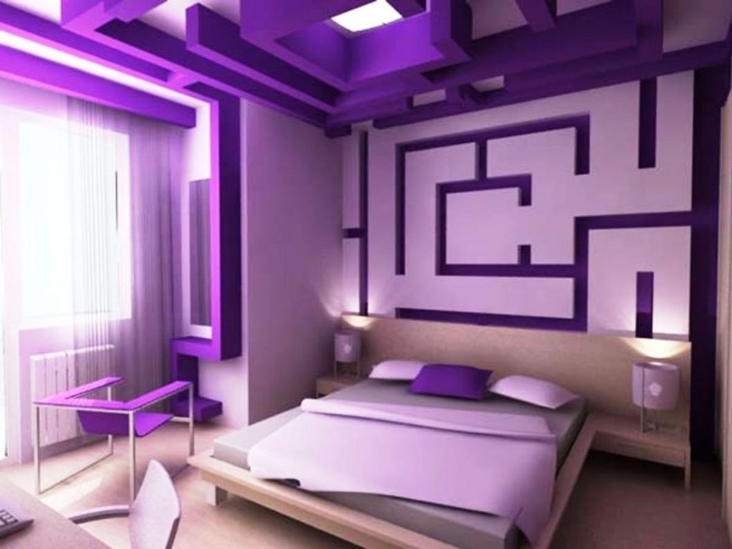 Ways To Decorate Your Room - Costa-Maresme.com