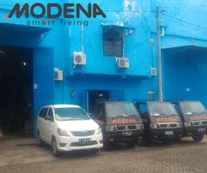 Lowongan Kerja PT Indomo Mulia Makassar