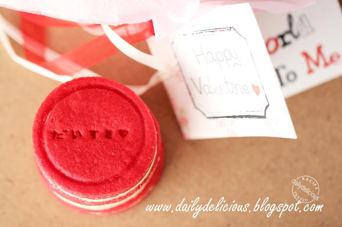 Red Velvet Sheet Cake Site Thepioneerwoman Com