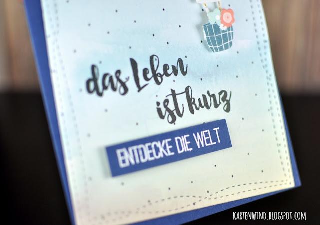 http://kartenwind.blogspot.com/2017/03/das-leben-ist-kurz-entdecke-die-welt.html