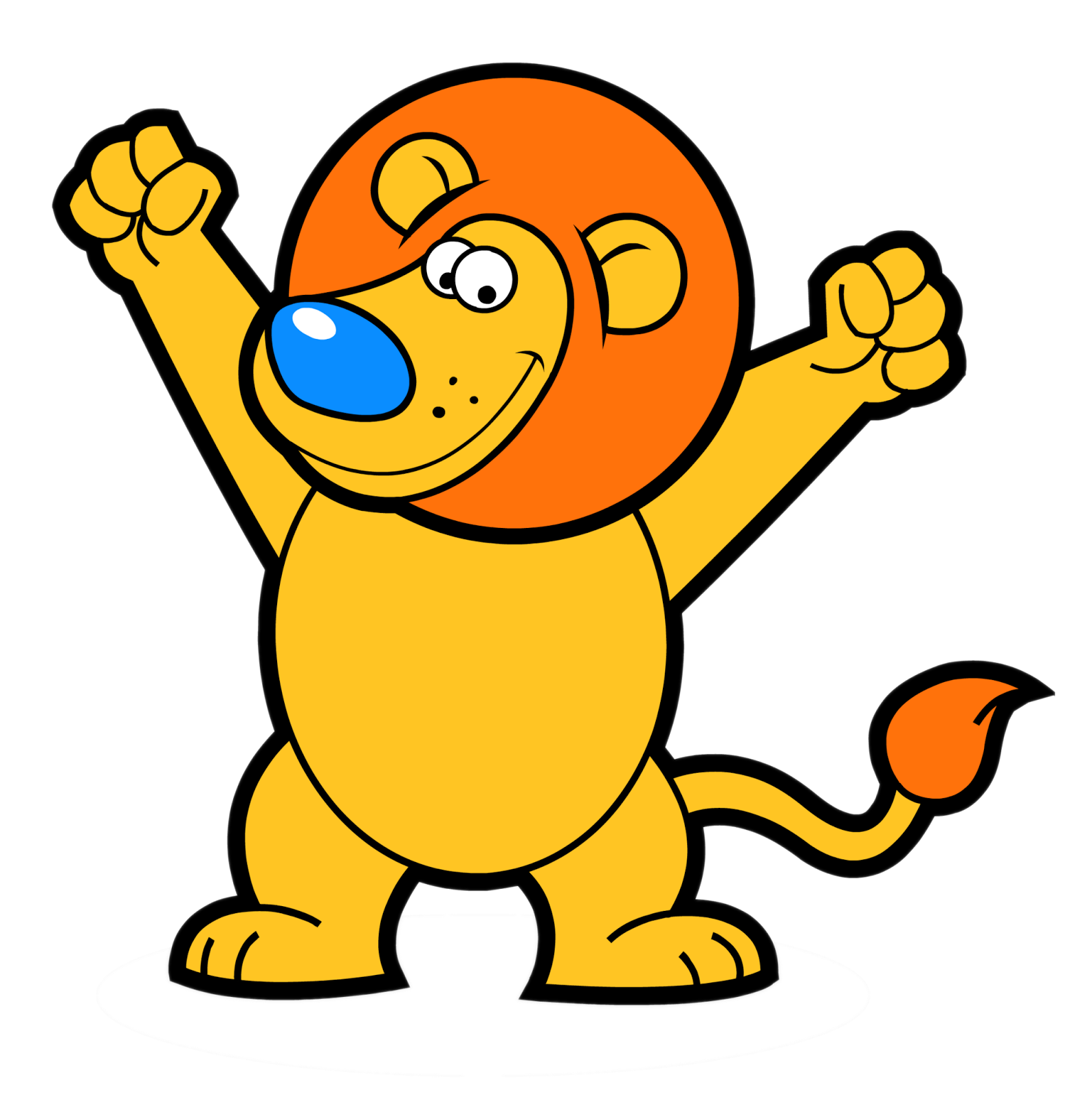 Cartoon Characters New Cartoon Character Png Pictures