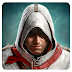 Download Assassins Creed Identity Apk v2.6.0 Mod (Full Version) Terbaru Gratis