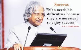 A.P.J. Abdul Kalam Biography,History,Awards and Books