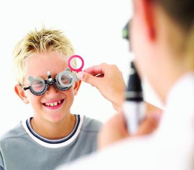 14 Jenis Penyakit Pada Mata Manusia Dan Cara Mengatasinya