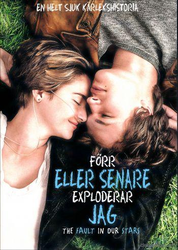 boken såld film