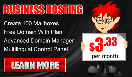 Quick Launch Your Web Hosting Business With Reseller Hosting