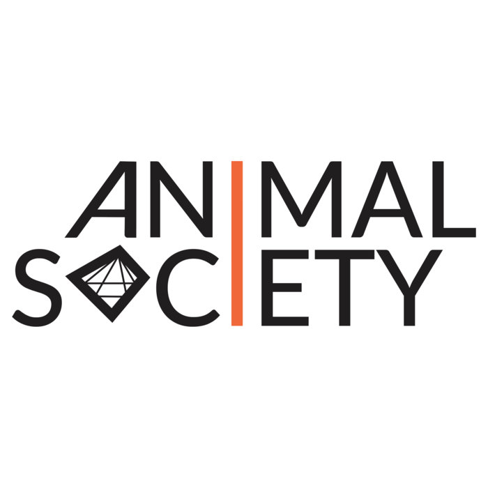 DOWNLOAD REVIEW: Animal Society – Rise