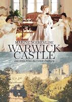 http://exulire.blogspot.fr/2016/08/warwick-castle-marine-noirfalise.html