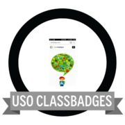 Openbadges classbadges gestire la classe