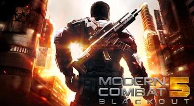 akan membagikan artikel perihal Game Online Android Terbaik Game Online Android Terbaik