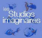 http://lepueblo.blogspot.com/p/studios-imaginaires.html