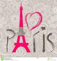 Từ Làng Gôi Vị Đến Kinh Thành Paris - Nguyễn Khắc Viện