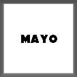 http://www.runvasport.es/2016/11/mayo-2017.html
