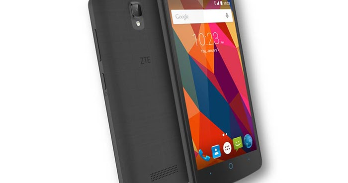 man says zte blade l5 firmware you fall within