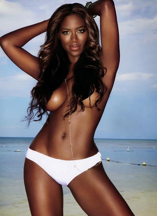 Kenyan Sexy 2