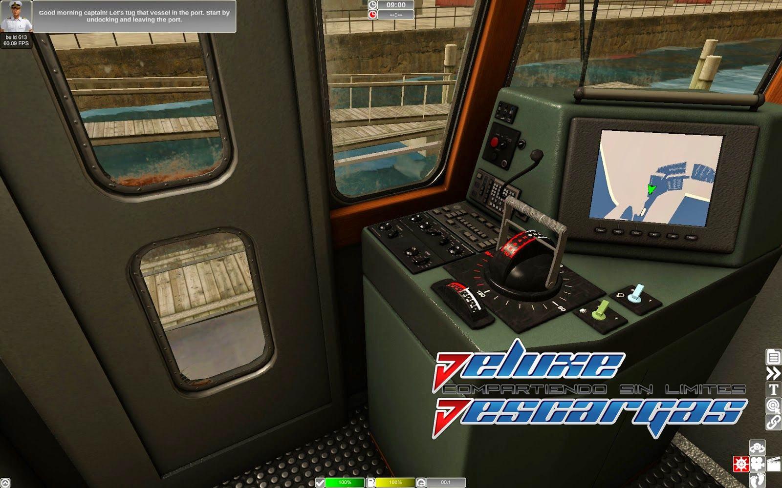 European_Ship_Simulator-www.deluxedescargas.com%2B(1).jpg